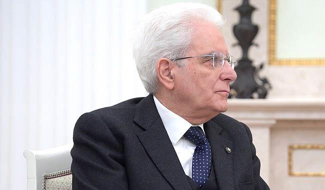 Manovra, Sergio Mattarella ha apposto la sua firma
