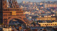 Parigi trovato morto 18 enne italiano