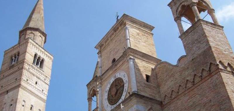 Pordenone discrimina una biologa di Palermo