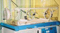 Circoncisione, morto un bimbo di 5 mesi a Reggio Emilia