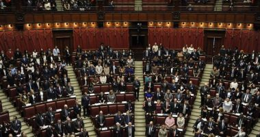 Matteo Salvini subisce uno stop dal Senato