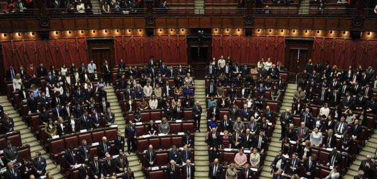 Il nuovo governo è pronto a rivoluzionare il ticket sanitario
