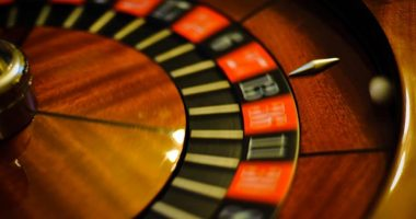 Le migliori strategie per vincere alla roulette online