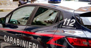 Modena donna si suicida lanciandosi nel vuoto assieme al nipotino