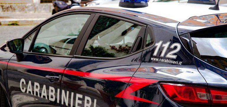 Modena, donna si suicida lanciandosi nel vuoto assieme al nipotino