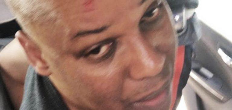 Tentata strage, Ousseynou Sy resta in carcere