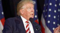 Trump non vuole che gli si facciano i conti in tasca