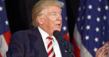Donald Trump revoca le sanzioni combinate alla Turchia