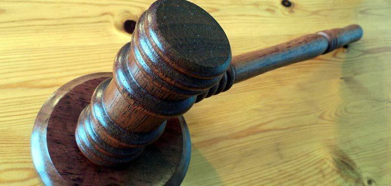 Cassazione annullata incredibile sentenza di assoluzione per uno stupro