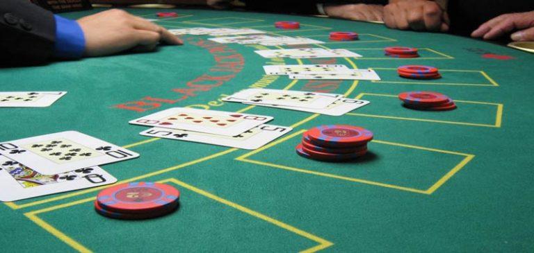 La guida onesta al gioco online: esistono strategie per vincere di più?