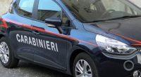 Terrorismo arrestati a Teramo ben 10 sospetti