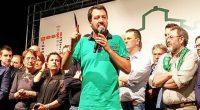 Sea Eye Matteo Salvini sordo alle richieste di aiuto