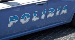 Torino giovane stuprata per ore da immigrati