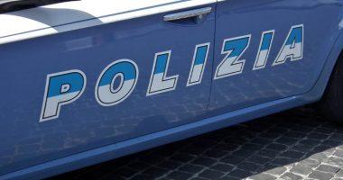 Vicenza donna uccisa a coltellate da ex convivente