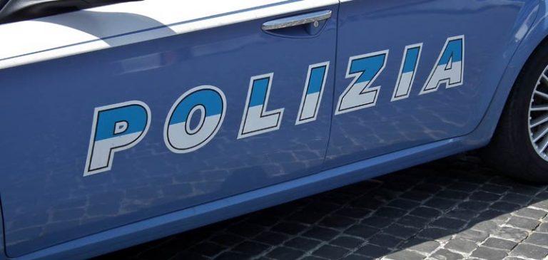 Torino, giovane stuprata per ore da immigrati