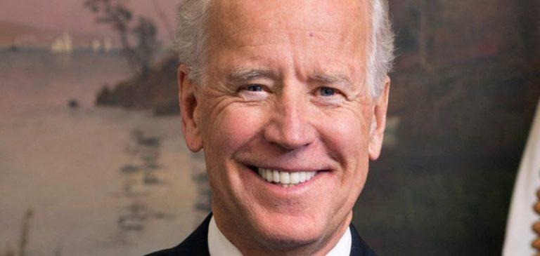 Usa, alle presidenziali concorrerà anche Joe Biden