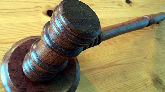 Corte Costituzionale, storica sentenza sul caso di Dj Fabo