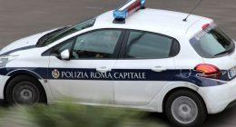 Casal Bruciato tensione alle stelle tra residenti e rom