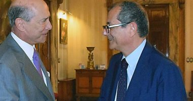 Il ministro Tria intenzionato ad eliminare il Bonus Renzi