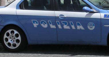 Sardegna bimbo segregato in casa dai genitori