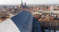 Padova uomo ha nascosto per anni i cadaveri di mamma e zio