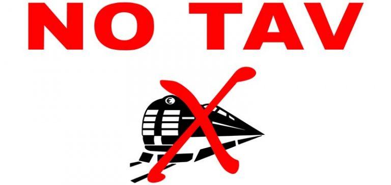 Torino, scontri tra NoTav e polizia