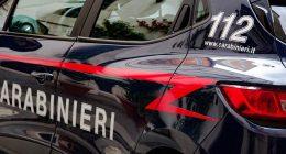 Bergamo carabiniere ucciso da conducente ubriaco