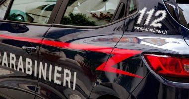 Monza scovata baby gang accusata di 12 rapine