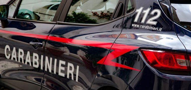 Bergamo, carabiniere ucciso da conducente ubriaco
