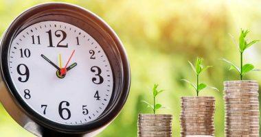 Cosa sapere prima di effettuare il tuo primo investimento