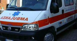 Catania quattro giovanissimi morti di ritorno dalla discoteca