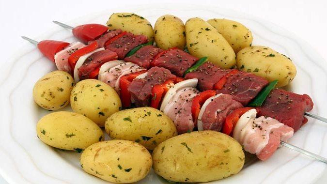 Abbassare il livello di colesterolo con prodotti naturali