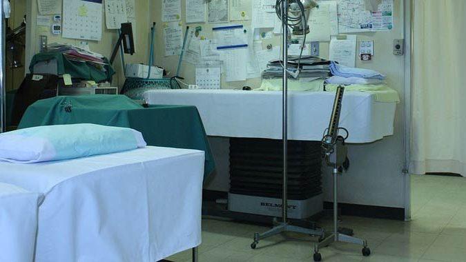 Molfetta, scovati numerosi furbetti del cartellino in ospedale