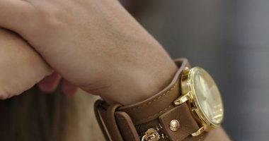 Regalare un orologio da donna consigli su come non sbagliare