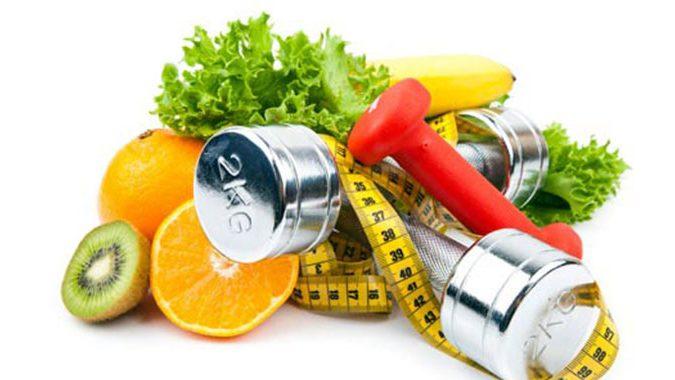 Nutrizione sportiva: cosa mangiare ed a cosa stare attenti