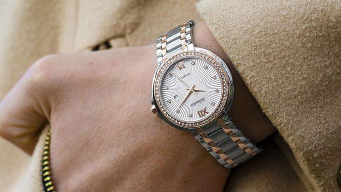 Orologi donna: come scegliere il modello perfetto per te