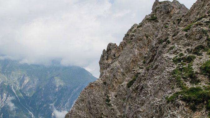 Lavaredo, alpinisti salvati non vogliono pagare il conto
