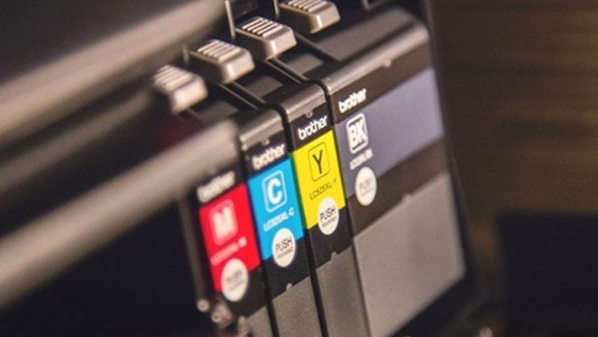 Perché scegliere un servizio di stampa digitale