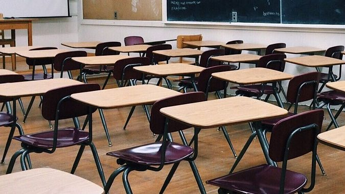 Venezia, scuola chiusa di sabato perché senza insegnanti