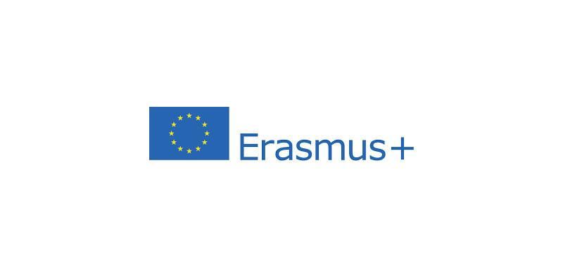 Cose il progetto Erasmus