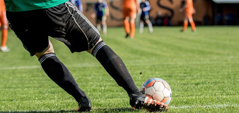 Demenza sono i calciatori la categoria piu a rischio