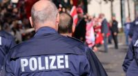 Germania attentatore cerca di fare strage di ebrei in una sinagoga