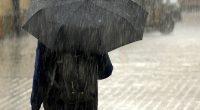 Meteo per il fine settimana si attende un brusco calo termico