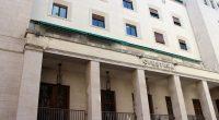 Trieste due agenti assassinati in questura