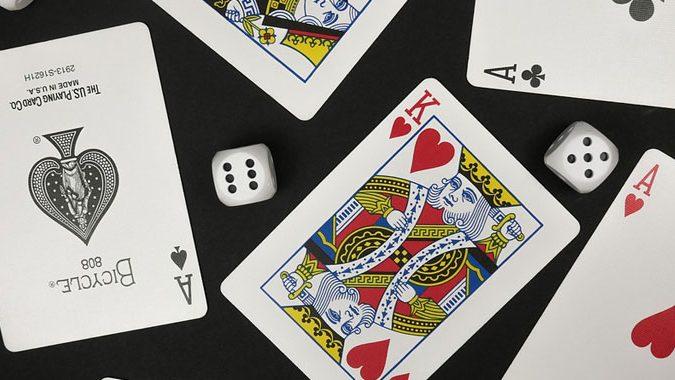 Il boom del poker in Italia