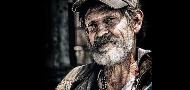 Svizem, cresce la povertà nel sud del paese