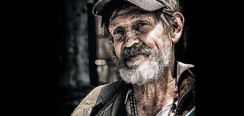 Svizem cresce la poverta nel sud del paese