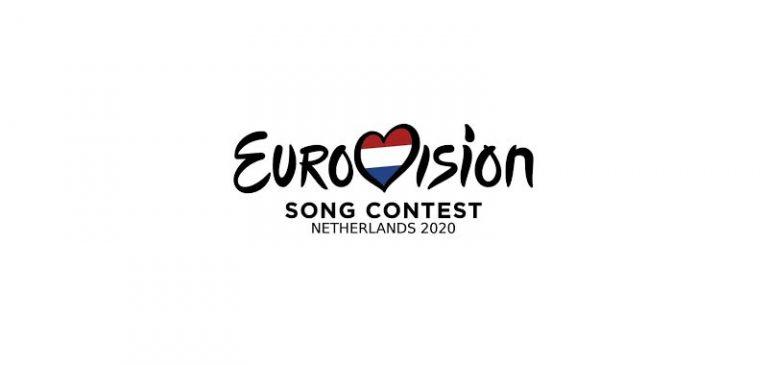 L'Ungheria non andrà all'Eurovision: ecco perché