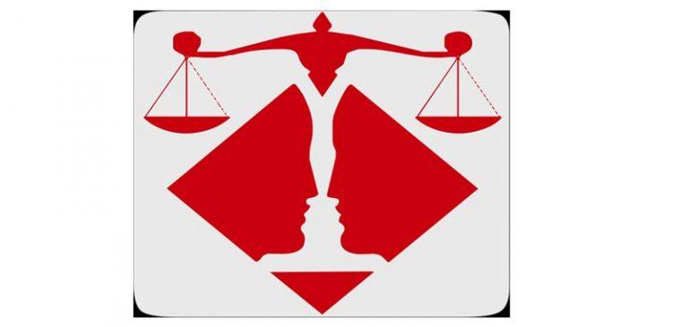Alfonso Bonafede scatena l'indignazione dell'Ordine degli Avvocati