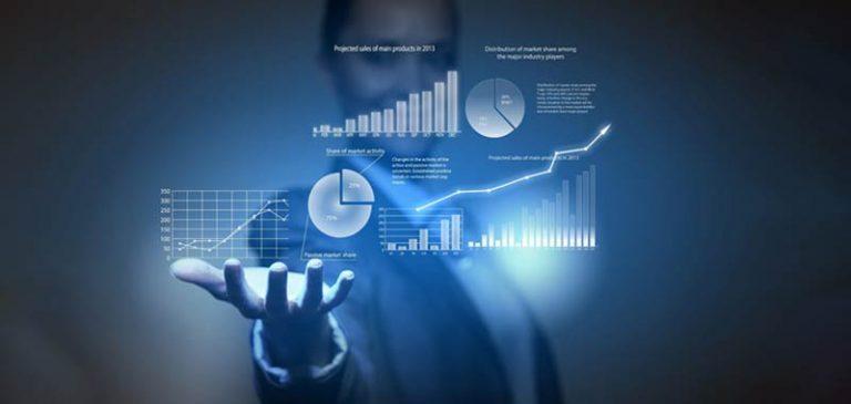 Come i big data stanno cambiando le abitudini degli utenti digitali